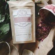Rose City Chocolate from Winterwoods Tea Company