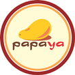 Papaya – Փափայա