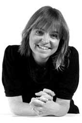 Katrina McKinnon