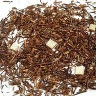 Caramel Rooibos from Cha Cha Tea