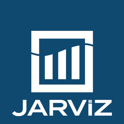 JARVIZ Team