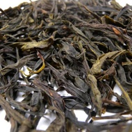 2010 Spring Premium Mt. Wudong Da Wu Ye Phoenix Dancong Oolong(light-roasted)- from JK Tea Shop