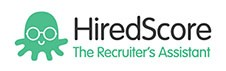 Hired Score