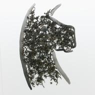 Jiri Horse from teabento