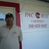 PACNBOX MOVERS | Penryn CA Movers