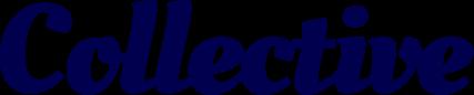 Collective Benefits Company Logo