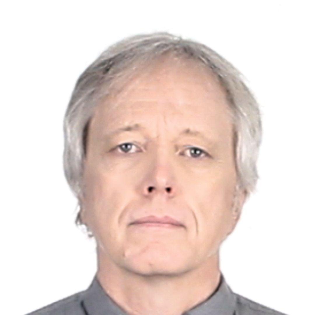 John F. Miller, PhD