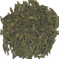 Meijiawu Lung Ching from Harney & Sons