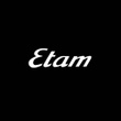 Էթամ կանանց ներքնազգեստի խանութ  – Etam