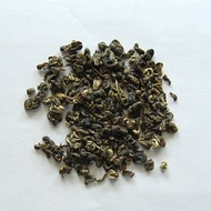 2010 Yunnan Bi Luo Chun Green Tea from PuerhShop.com