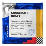 Goodnight Honey from Bloom Teas