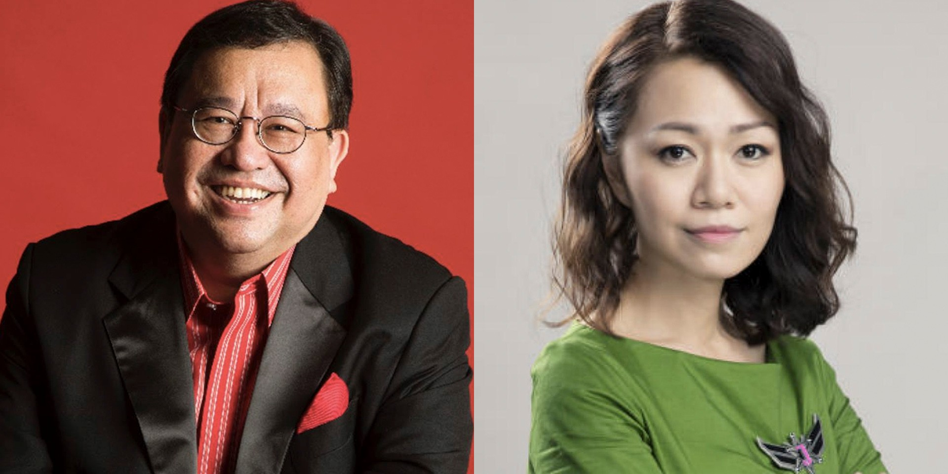 Esplanade gears up for jazz-themed December with Jeremy Monteiro, Joanna Dong and more