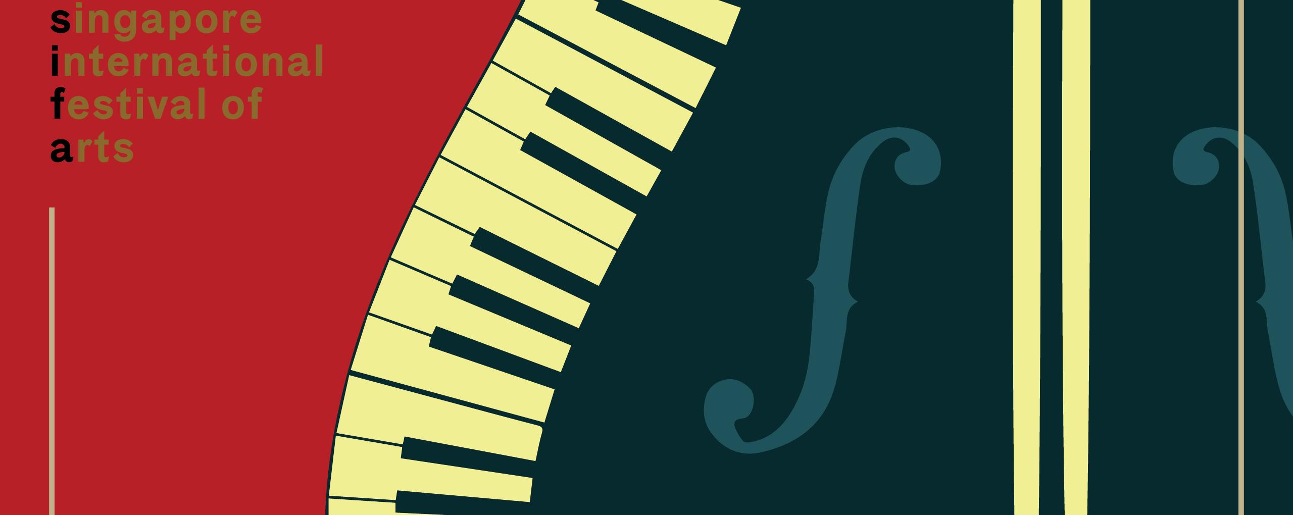 Jazz At Play I, II, III