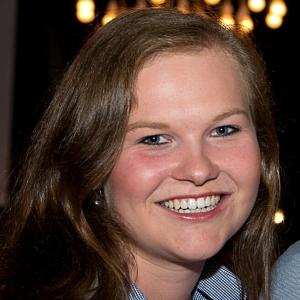Lisanne Jessen