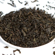Shui Xian Da Hong Pao Oolong Tea from Yezi Tea