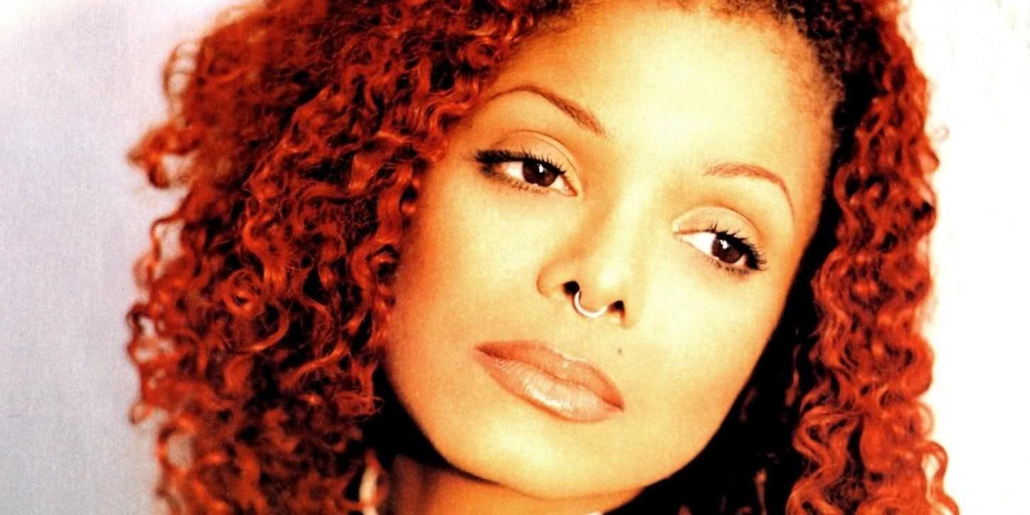 Essentials: Janet Jackson's The Velvet Rope (1997)