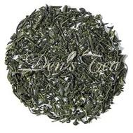 Guricha from Den's Tea