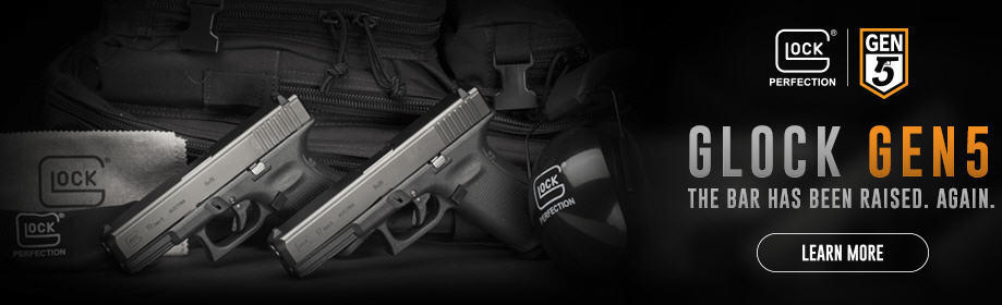 https://frontiersman-sports-inc.ammoreadycloud.com/brands/glock