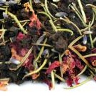 Vintage Earl Grey from Roundtable Tea Company