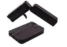 Trail Blazer Life Card Pistol 1-Shot 22.LR