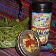 Hoopla! from Indie Tea