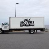 OBX Movers image