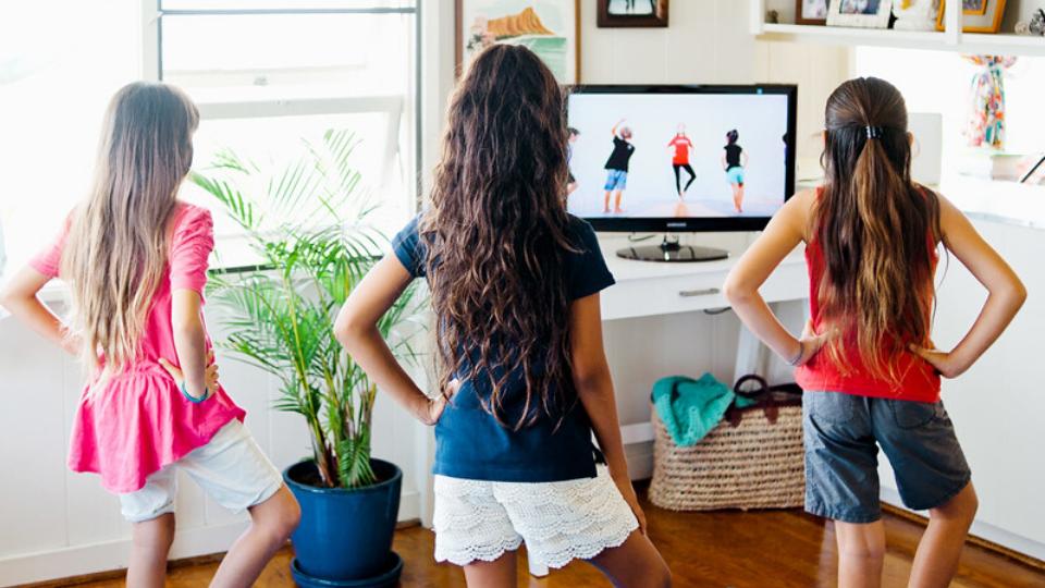 Free Yoga Mindfulness Classes For Children Teens Yoga Ed