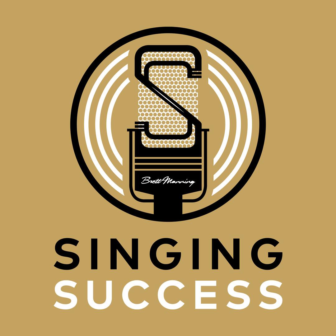 Success download singing program free Singing Software