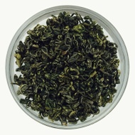 Fragrant Sprout (Xiang Ya) from Silk Road Teas