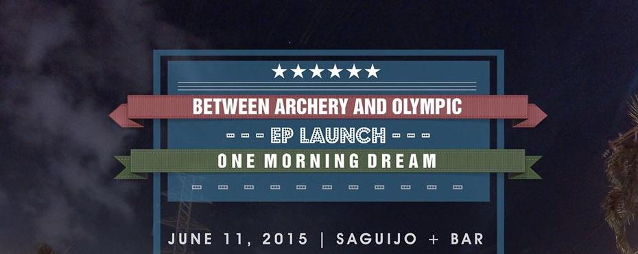 One Morning Dream