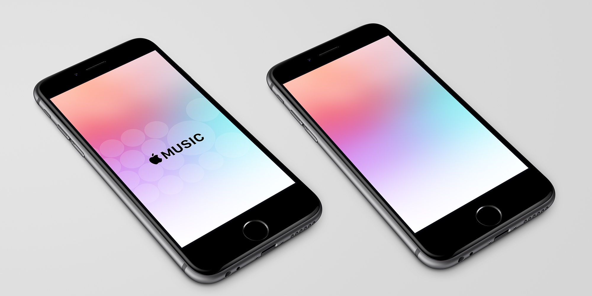 Apple Music opens student plan to Singapore, offers 50% discount