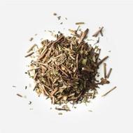 Green Tea Mint from Rishi Tea