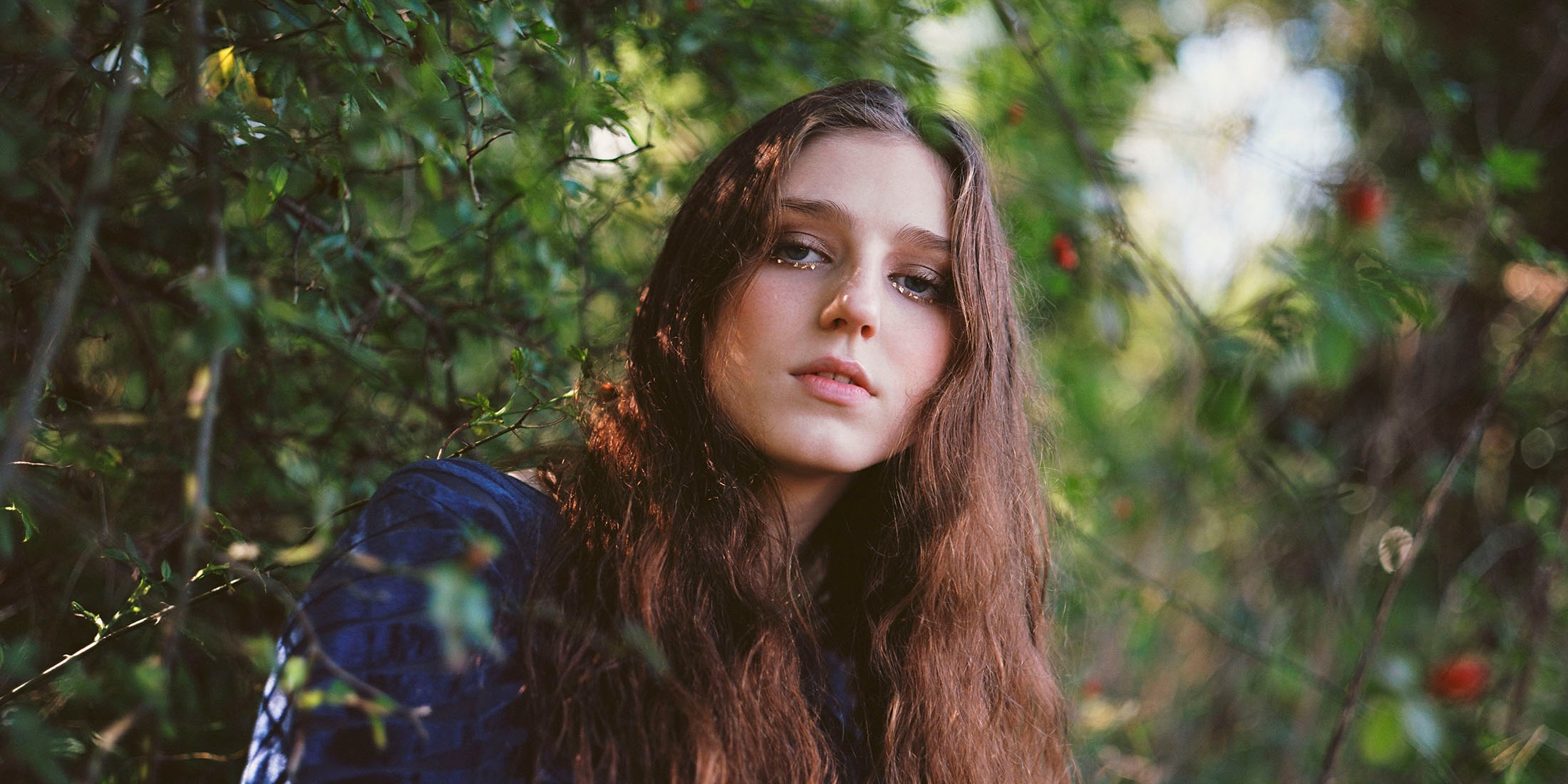 Birdy flies down to Singapore this August