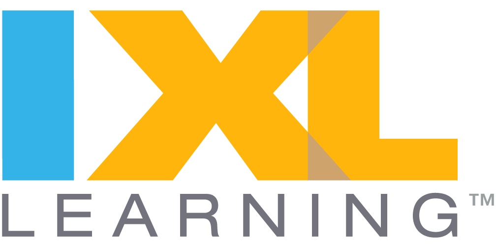ixllearning