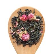 Clover Tea from Sense Asia