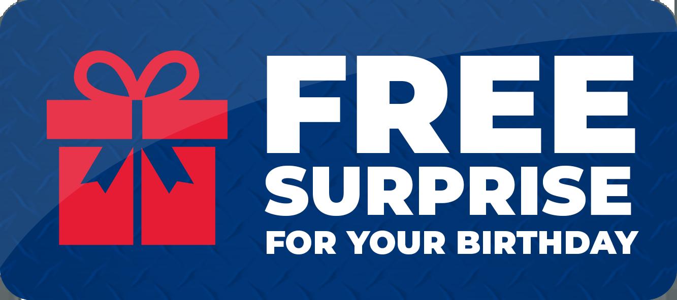 New Smyrna Beach FL Tires & Auto Repair Shop | American Auto