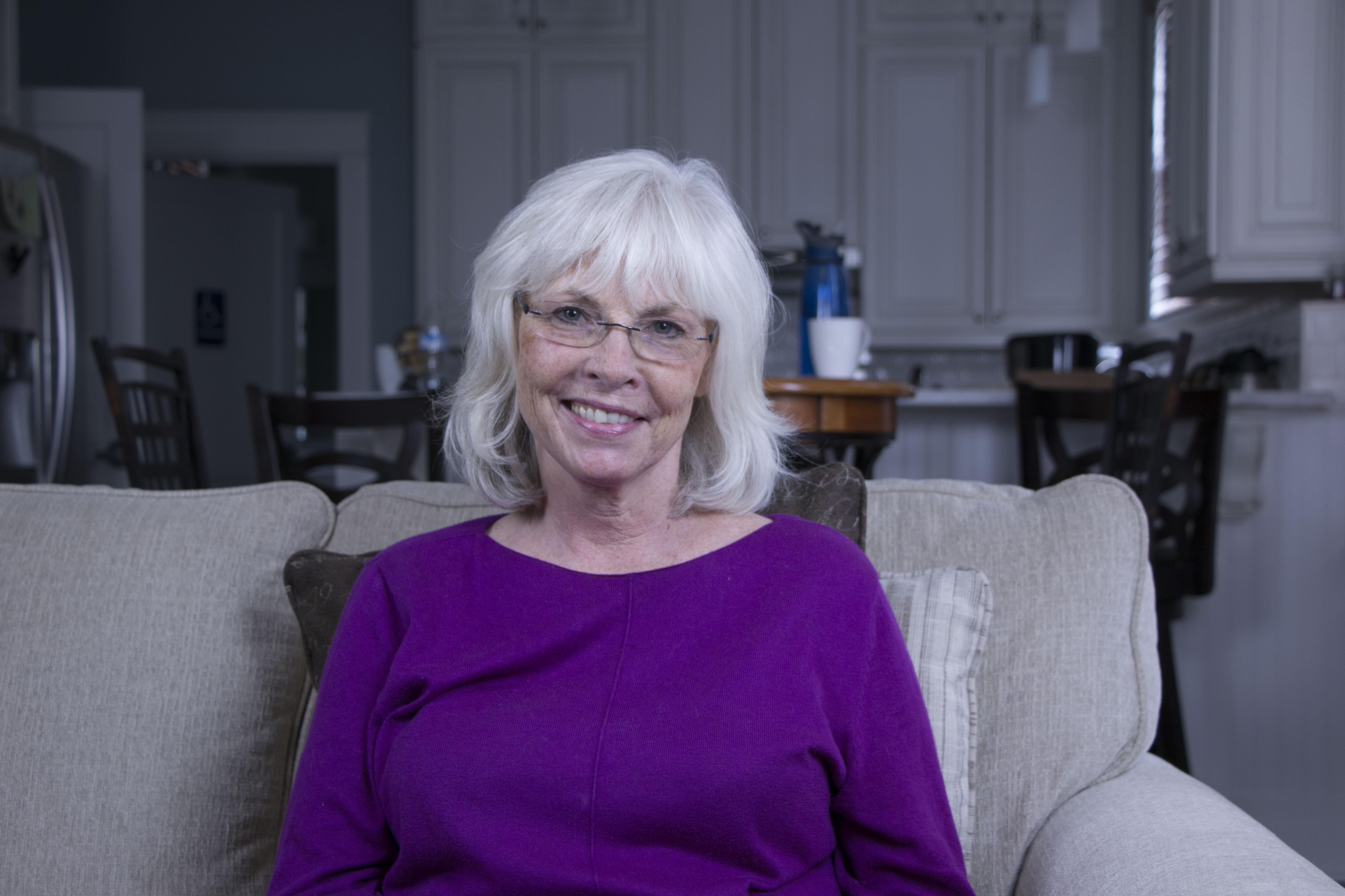 Pamela C. Hawkins