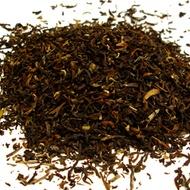 Darjeeling Best (Tippy Golden Flowery Orange Pekoe) from Algerian Coffee Store