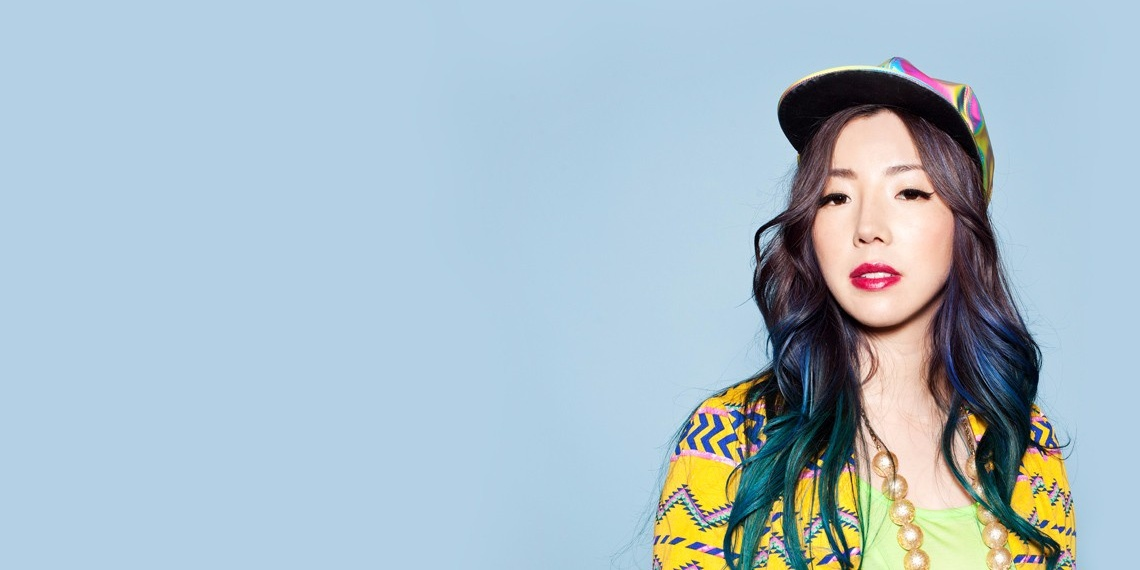 TOKiMONSTA set to return to Singapore