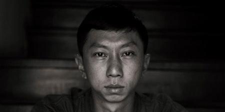 LISTEN: Syndicate figurehead Kiat crafts a jungle-friendly, bass-heavy mix for DJ Mag