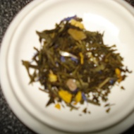 Creamy Earl Grey from Cuppa'T Specialty Teas