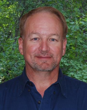 Daniel Lohman, CPSA