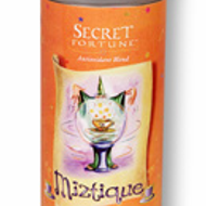 Antioxidant Fortune Charming Orange from Miztique