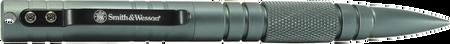 BTI Tools LLC