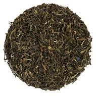 Darjeeling 1st Flush Margaret's Hope FTGFOP (BI03) from Nothing But Tea