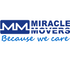 Miracle Movers | Delta WA Movers