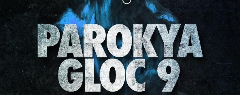 Parokya & Gloc 9