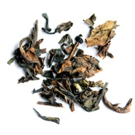 Formosa Oolong Superior from San-thee