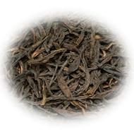 Phoenix Oolong from Aroma Tea Shop