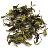 "India Darjeeling Rohini ""2020 First Production"" 'Jethi Kupi' Black Tea from What-Cha"